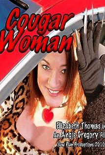 Cougar Woman (2011) - IMDb