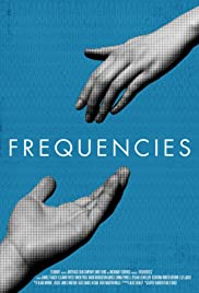 Frequencies Poster