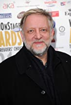 Simon Russell Beale's primary photo