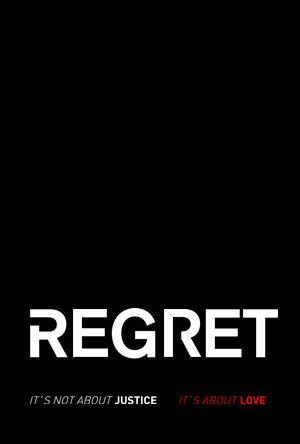 Regret (2015)