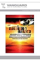 Backgammon (2001) Poster
