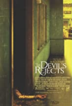 Primary image for The Devil's Rejects
