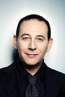 Paul Reubens - IMDb