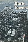 Dark Towers (1981)