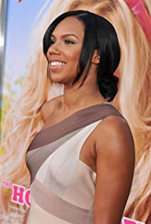 Kiely Williams Picture