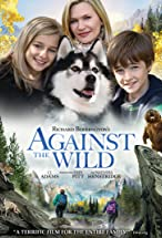 Primary image for Against the Wild