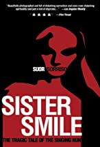 Primary image for Sister Smile