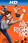 Travis Wall Talks New Show, 'Sytycd,' Emmys & More!