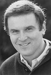 Charles Grodin Picture