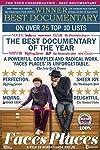 The Academy Advances 15 Titles for Its Oscar Documentary Shortlist