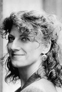 Angela Finocchiaro Picture
