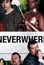 Primary image for Neverwhere