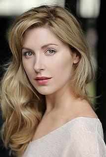 Emma Hamilton Picture