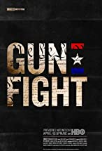 Primary image for Gun Fight