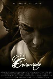 Crescendo I Poster
