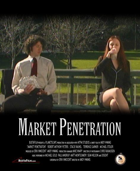 Penetration Photos 101