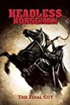 Headless Horseman (2007)