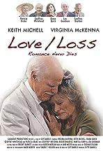 Love/Loss
