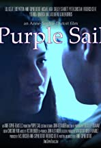 Purple Sail