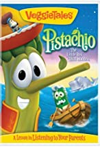 Primary image for VeggieTales