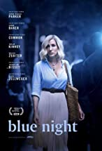 Primary image for Blue Night