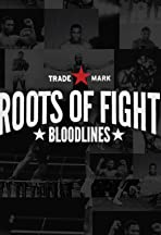 The Roots of Fight