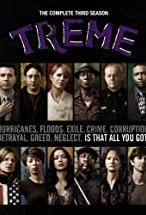 Primary image for Treme