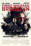 'First We Take Brooklyn' To Be Released By 2B Films New Distribution Division