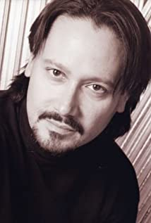 Gustavo Febres Picture