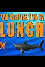 Working Lunch