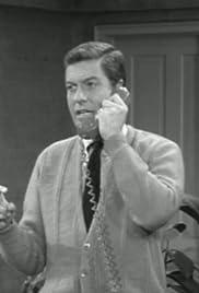 Dick Van Dyke Joke