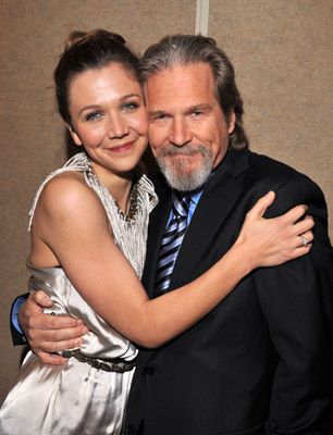 Pictures & Photos from Crazy Heart (2009) - IMDb