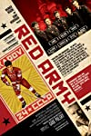 Red Army Movie Review