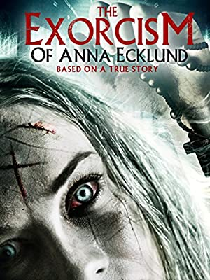 Movie The Exorcism of Anna Ecklund (2016)