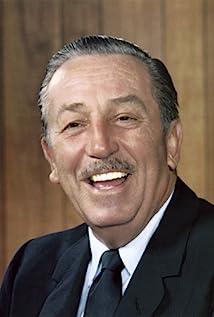 Walt Disney Picture