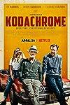 Elizabeth Olsen Joins Jason Sudeikis, Ed Harris Road-Trip Drama 'Kodachrome'