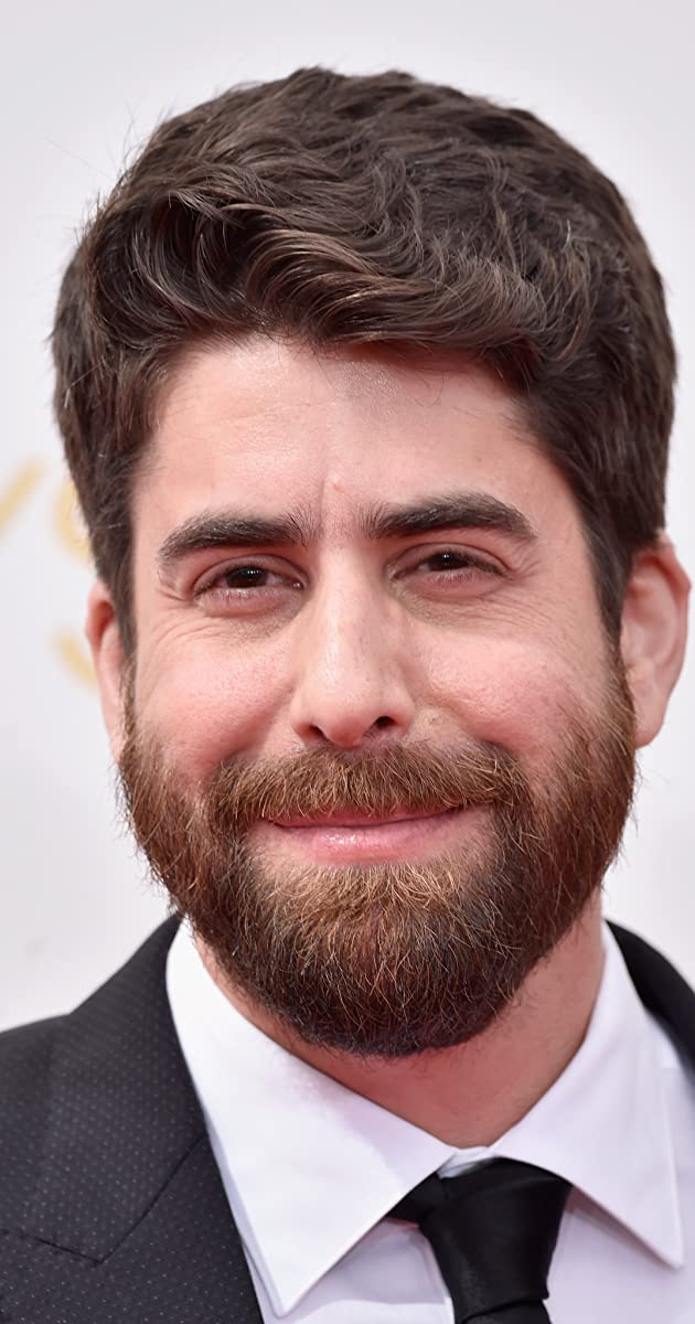 Adam Goldberg - IMDb