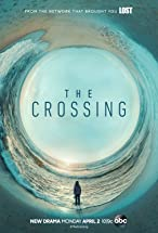 Primary image for The Crossing