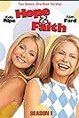 Hope & Faith (2003) Poster