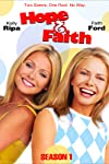 Cabler WE tv has 'Faith' in 73 episodes