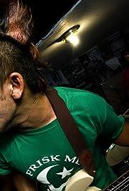Taqwacore: The Birth of Punk Islam (2009) - Film …