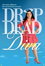 Primary image for Drop Dead Diva