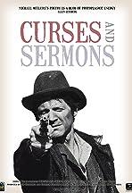 Curses and Sermons