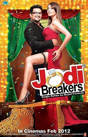 Jodi Breakers watch online