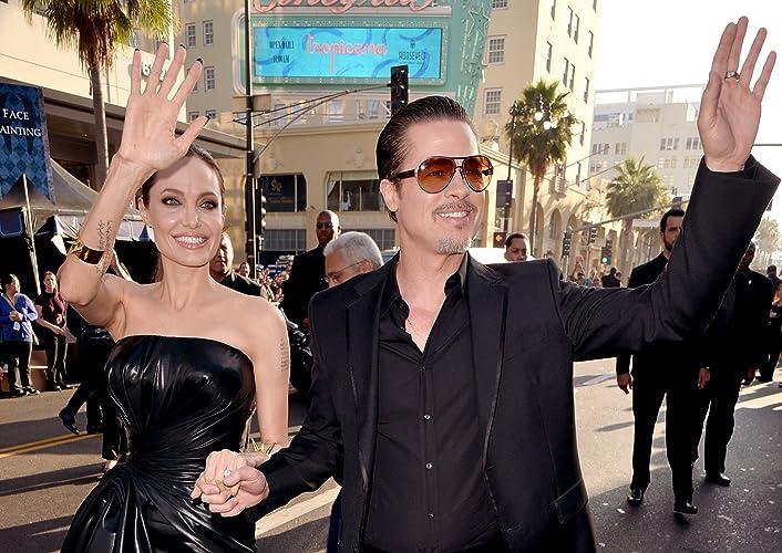 Angelina Jolie  IMDb