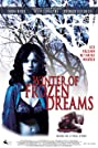 Winter of Frozen Dreams (2009) Poster