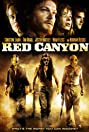 Red Canyon (2008) Poster