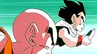 Goku is Ginyu and Ginyu is Goku