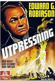 Blackmail(1939) Poster - Movie Forum, Cast, Reviews