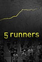 5 Runners